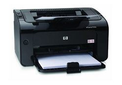 may-in-hp-laserjet-p1102
