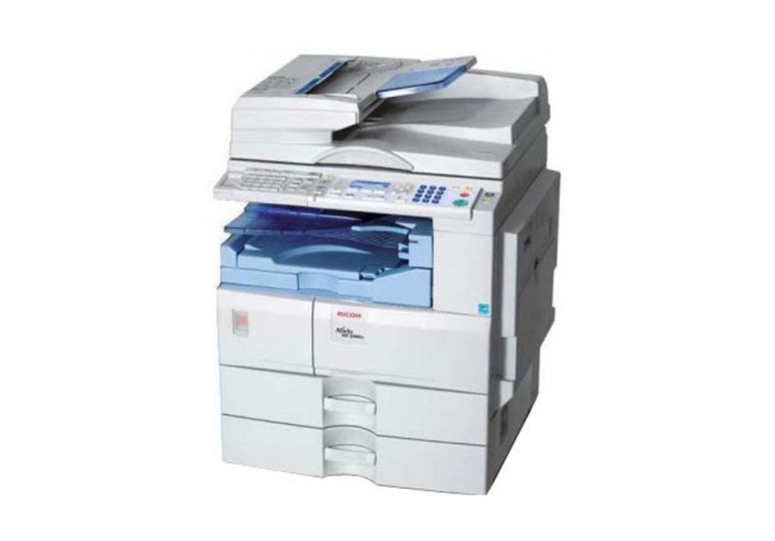 may-photocopy-ricoh-aficio-mp-2500
